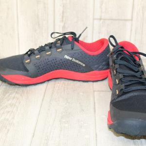 New Balance Trail Running Shoe Size 10D